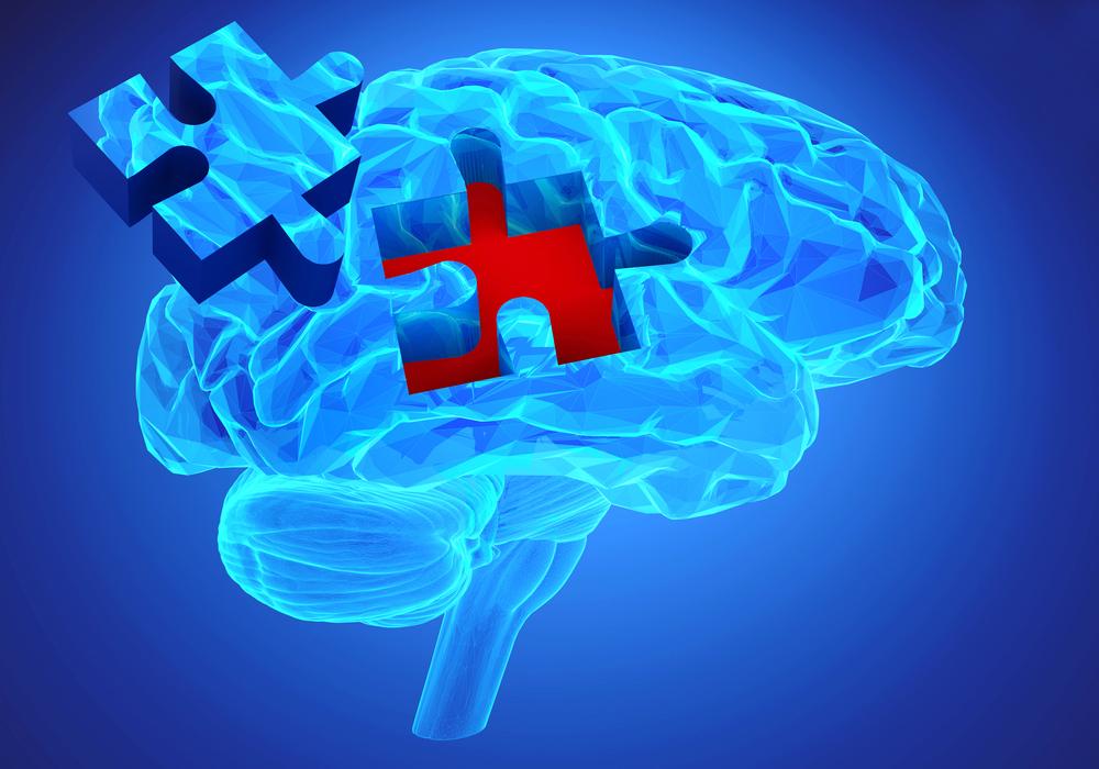 Здоровый образ жизни уменьшает риск деменции: новое исследование