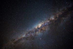 НАСА выбрало лучший способ колонизировать галактику