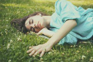 Можно ли спать меньше без вреда для здоровья?
