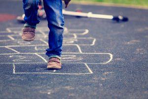 В Нидерландах из-за шума закрыли детскую площадку при школе