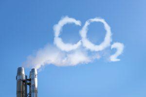 Физики смогут измерять концентрацию углекислого газа в 25 раз точнее
