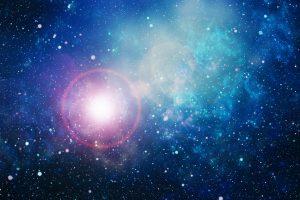 Странное мерцание Звезды Табби связали с «поеданием» экзолун