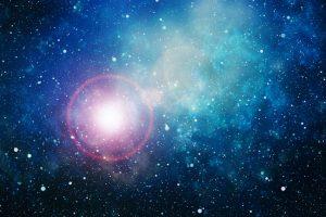 Астрономы открыли звезду с загадочными падениями яркости