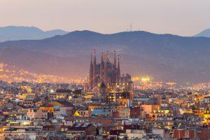 По каким городам комфортнее всего путешествовать - рейтинг