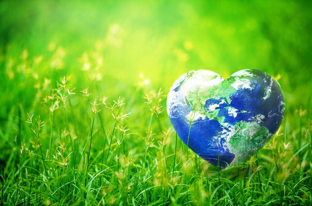 скопления поздравительные открытки экология некоторых появляется легкий