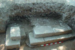 В Испании обнаружили кладбище воинов Второй Пунической войны
