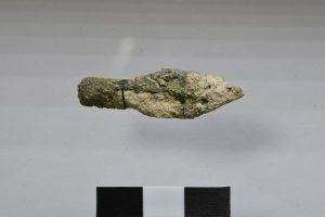 Археологи подтвердили вавилонское завоевание Иерусалима