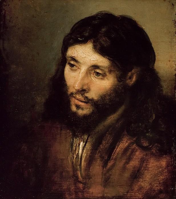 Бельгиец случайно купил картину Рембрандта всего за 500 евро