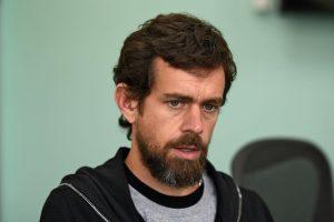 Хакеры взломали аккаунт директора Twitter