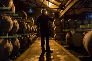 Изобретен искусственный язык, распознающий подлинность виски – открытие шотландских ученых