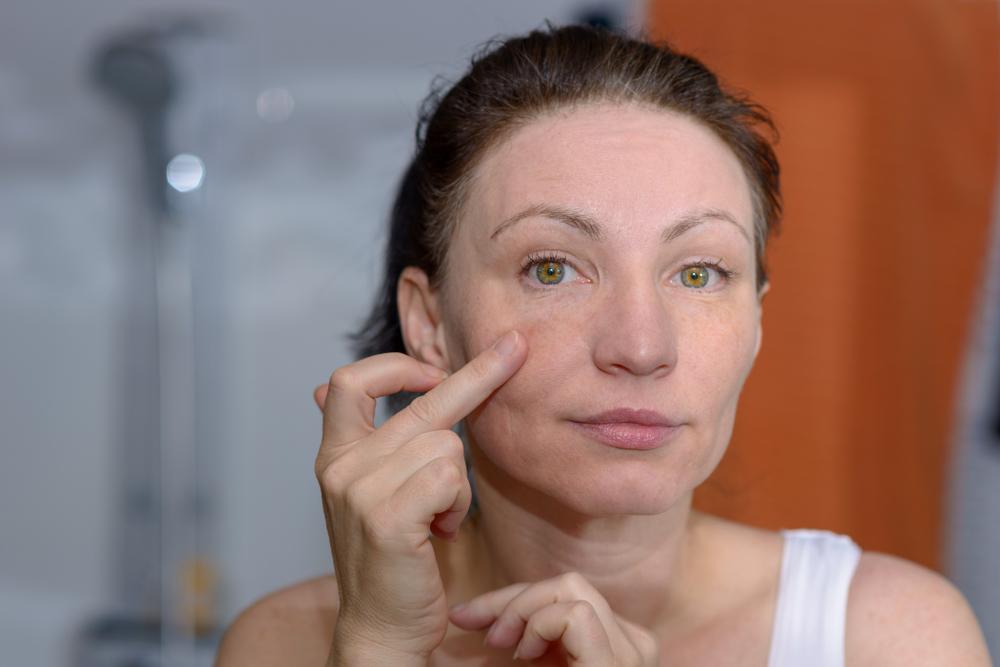 Ученые определили молекулярные механизмы старения.Вокруг Света. Украина