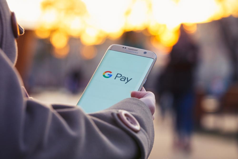 Multiplex запустил Coogle Pay для онлайн-покупок