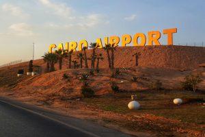 В Египте ввели дополнительный сбор для туристов