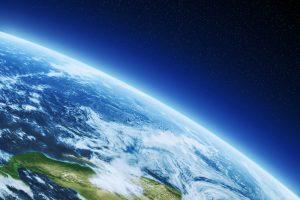 Доисторическое потепление связали с изменением орбиты Земли