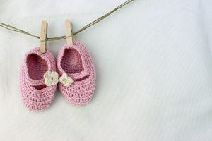 Польское село пообещало награду за рождение мальчика