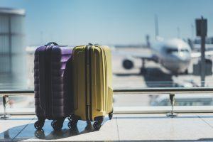 «Эйр Астана» изменила правила перевозки багажа