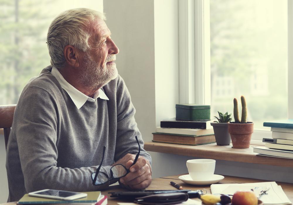 Ухудшение памяти связано с повреждением сосудов - ученые