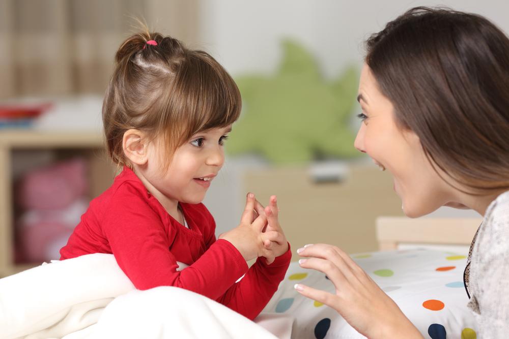 Внимание к деталям: дети видят больше, чем взрослые