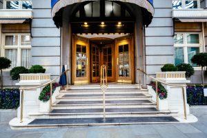 Everything Tour назвал самые недорогие пятизвездочные отели