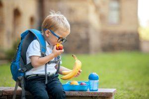 Дошкольное образование повышает успеваемость в вузе