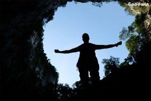 Нетуристический Вьетнам: экспедиция по пещерам и джунглям