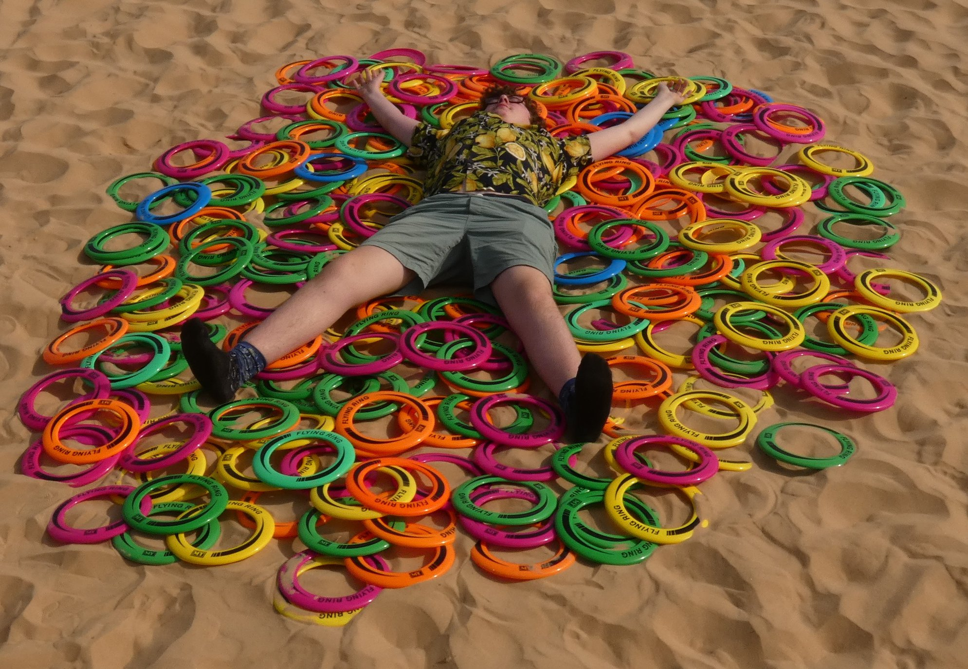 Английские активисты спасли тюленей от пластиковых колец.Вокруг Света. Украина