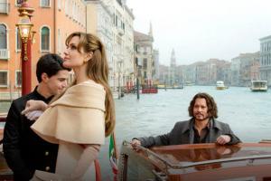 7 захватывающих фильмов, снятых в Венеции