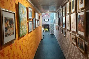 Топ-5 самых интересных музеев Минска