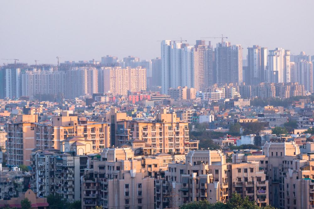 Greenpeace назвала самые загрязненные города мира.Вокруг Света. Украина