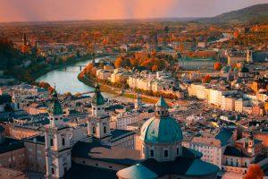 ТОП-10 самых лучших и худших городов мира для жизни в 2019 году
