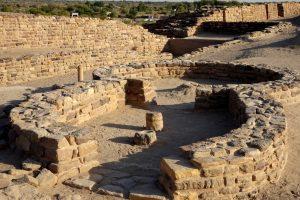Генетики впервые изучили ДНК человека из Хараппской цивилизации