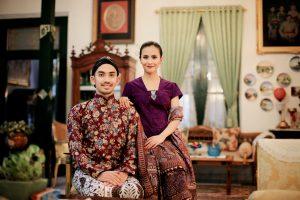 В Индонезии будут наказывать за секс вне брака