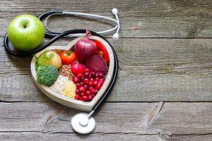 Вегетарианцы больше подвержены риску инсульта, чем мясоеды – исследование