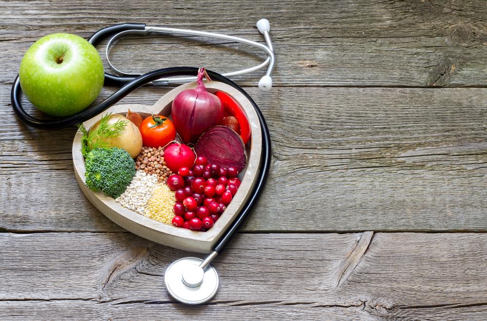 Вегетарианцы больше подвержены риску инсульта, чем мясоеды – исследование.Вокруг Света. Украина