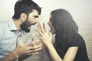 Психологи объяснили, почему женщина всегда права