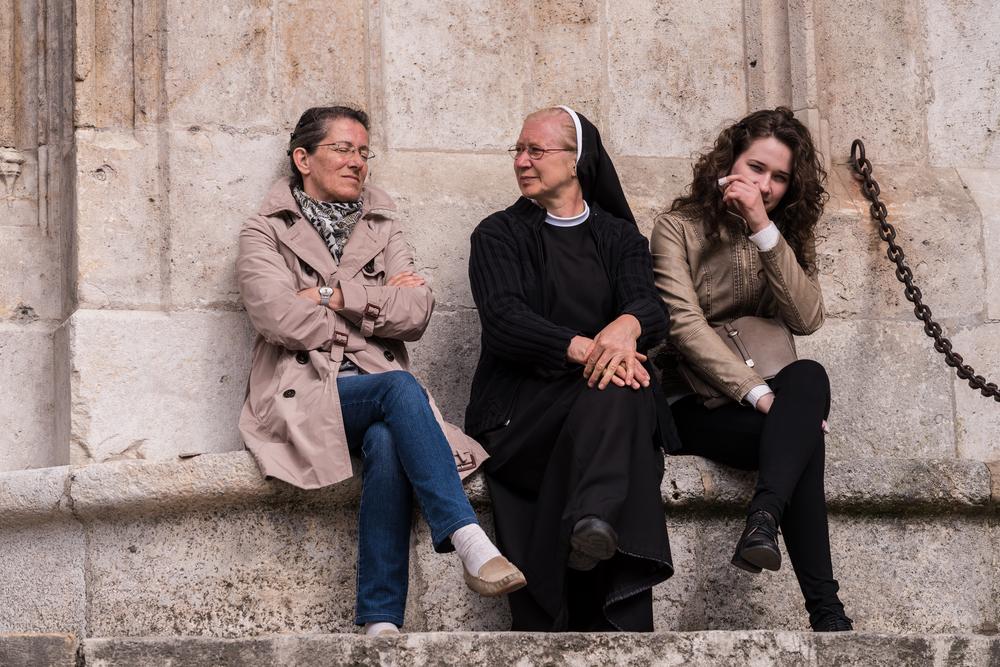Знание иностранных языков защищает от деменции