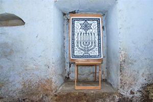 ИерусалимнаПодолье: ради чего ехать в Шаргород?