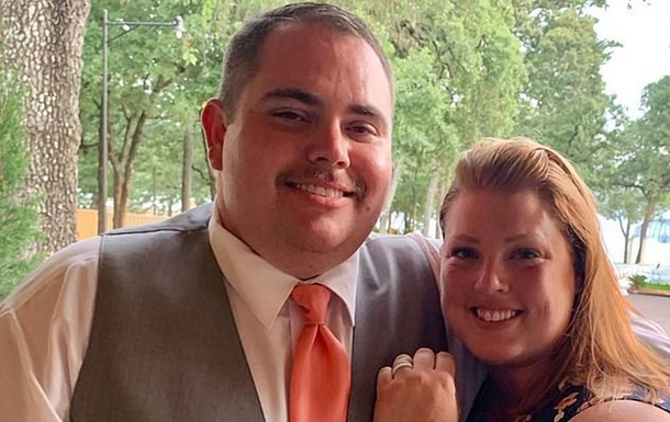 Невеста сдала жениха, ограбившего ради нее банк