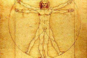 Итальянский суд не пустил «Витрувианского человека» в Лувр