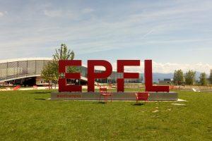 Инновации и практичность: как устроено высшее образование в Швейцарии