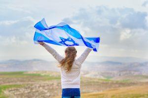 Отдых в Израиле осенью и зимой: путешествие на четыре моря