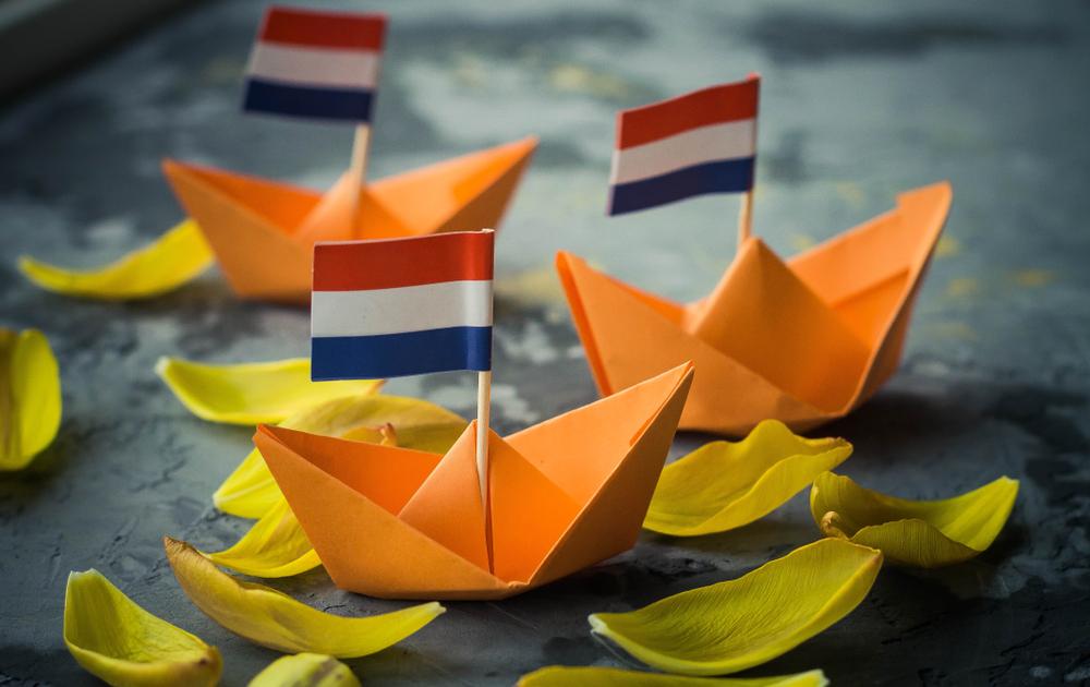 Нидерланды отказываются от названия Голландия: ребрендинг страны