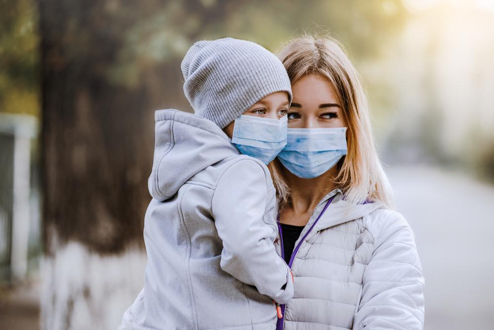 Глобальный индекс безопасности здоровья: Украина на 94 месте