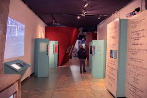 7 музеев Второй мировой войны, которые стоит посетить в Европе