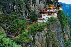 Lonely Planet опубликовало список лучших туристических направлений 2020
