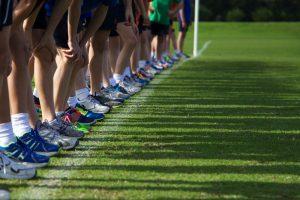 Американские тренеры предложили идеальную формулу детских тренировок