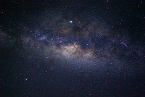 Млечный Путь украл несколько карликовых галактик у соседа