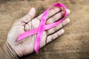 Заболеваемость раком в мире выросла на треть