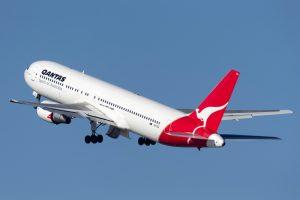 Совершен самый длинный беспосадочный перелет в мире