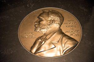 Нобелевская неделя: кто и за что получил премию в 2019 году